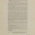 RFK Emancipation Proclamation