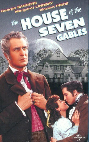 HOUSE_OF_THE_SEVEN_GABLES_VHS_CLOSE