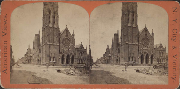 St._Thomas_Church,_from_Robert_N._Dennis_collection_of_stereoscopic_views