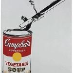 campbells_soup--300x300