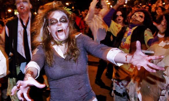 zombie-cp-w5775307
