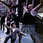 The_Doors_-_Strange_Days