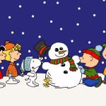 merry-christmas-charlie-brown