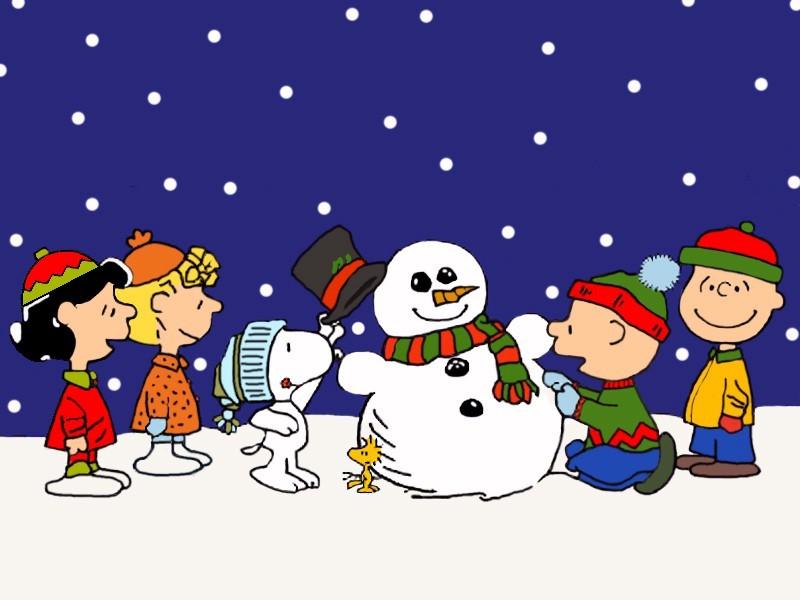 merry-christmas-charlie-brown