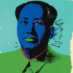 Chairman-Mao-Andy-Warhol--001