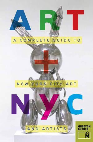 ART+NYC