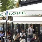 CafeFlore