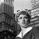 Cindy Sherman Untitled Film Still 21