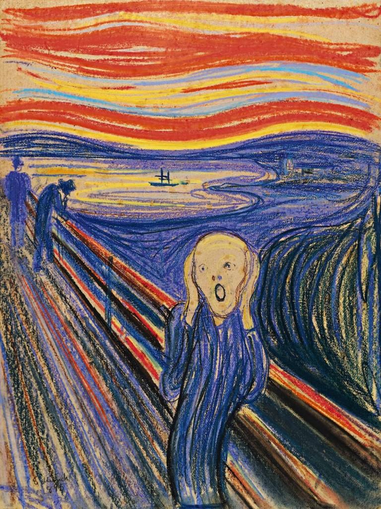 auction_Munch_le-cri-1895