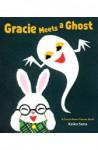 Gracie 168x256