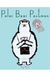 Polar Bear_168X256