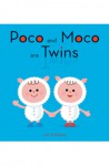 Poco and Moco_168x256
