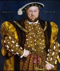 3Henry VIII_de_Inglaterra,_por_Hans_Holbein_s