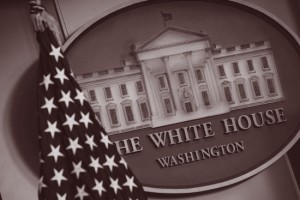White House plaque_red4