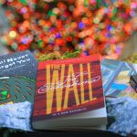 Holiday Reads from Museyon