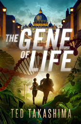 The Gene of Life
