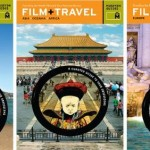 Museyon_Film+Travel