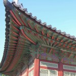 Inside and Beyond the Tourist Traps: Seoul, South Korea