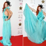 phoebe_price_cannes