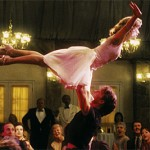 'Dirty Dancing' in Lake Lure (and Virginia, too)