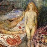munch-012610death