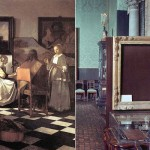 Art Bounty Hunt: Find the Lost Vermeer, Win $5 Million!