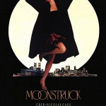 Moonstruck + Travel