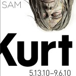 Kurt Exhibition