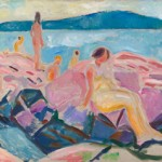 News: This Summer at the Munch Museum