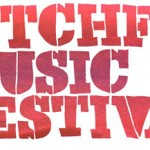 Museyon's Guide to…Pitchfork Festival