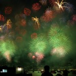 macys_4th_of_july_fireworks_-_credit-macys_inc_