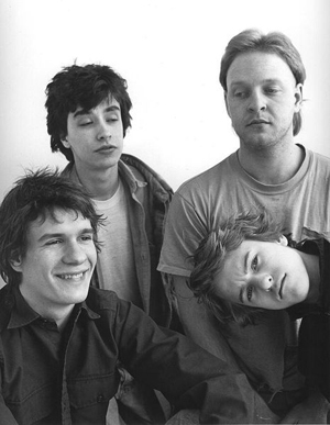 TheReplacements