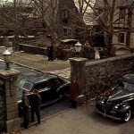 News: Godfather Mansion For Sale