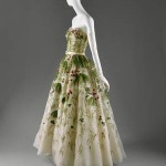 Spotlight On…The Costume Institute