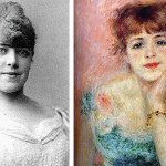 Renoir: The Artist Who Loved Women